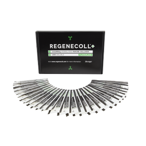 Regenecoll REGENECOLL Sustain Sachets 6000mg (Box of 28)